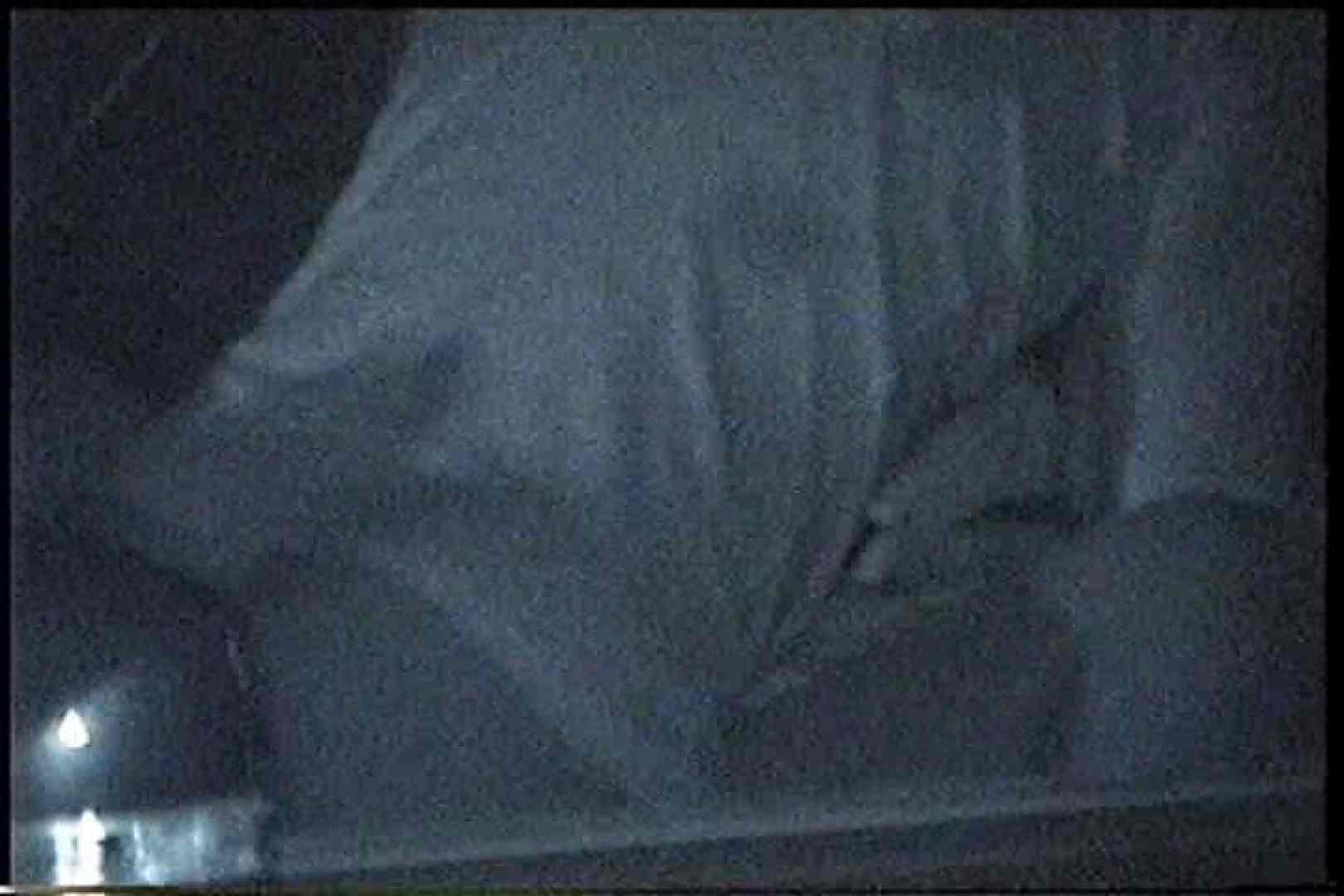 充血監督の深夜の運動会Vol.199 おまんこ無修正 えろ無修正画像 101画像 2