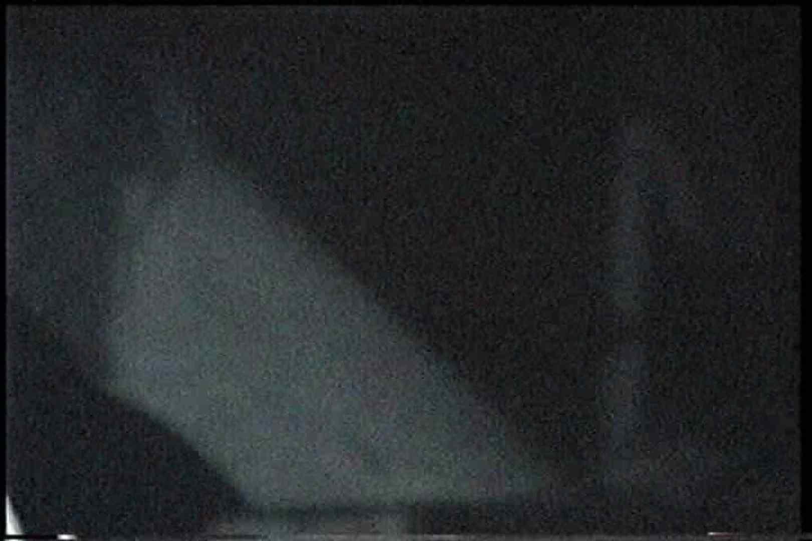充血監督の深夜の運動会Vol.199 おまんこ無修正 えろ無修正画像 101画像 23