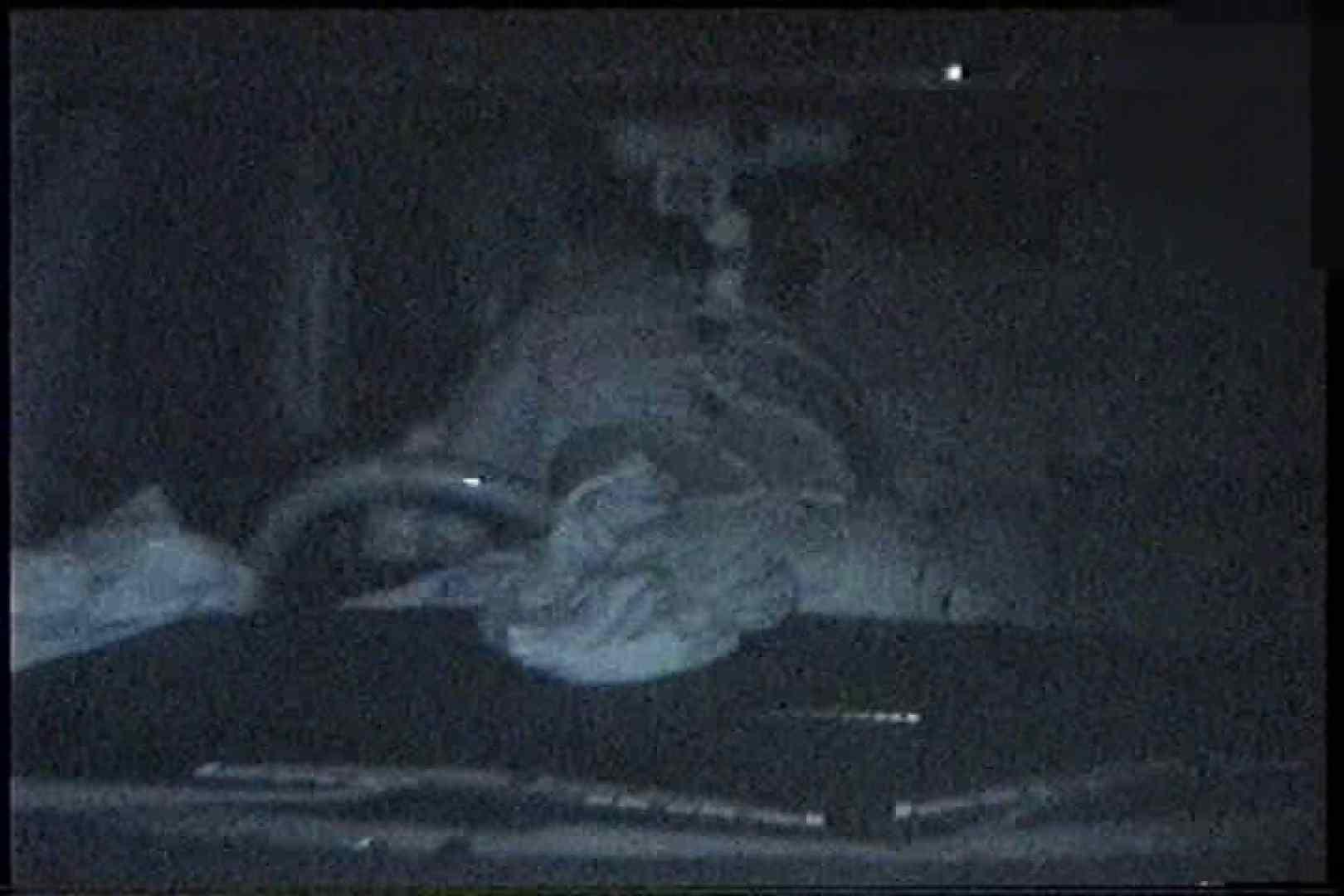 充血監督の深夜の運動会Vol.199 OLセックス  101画像 54