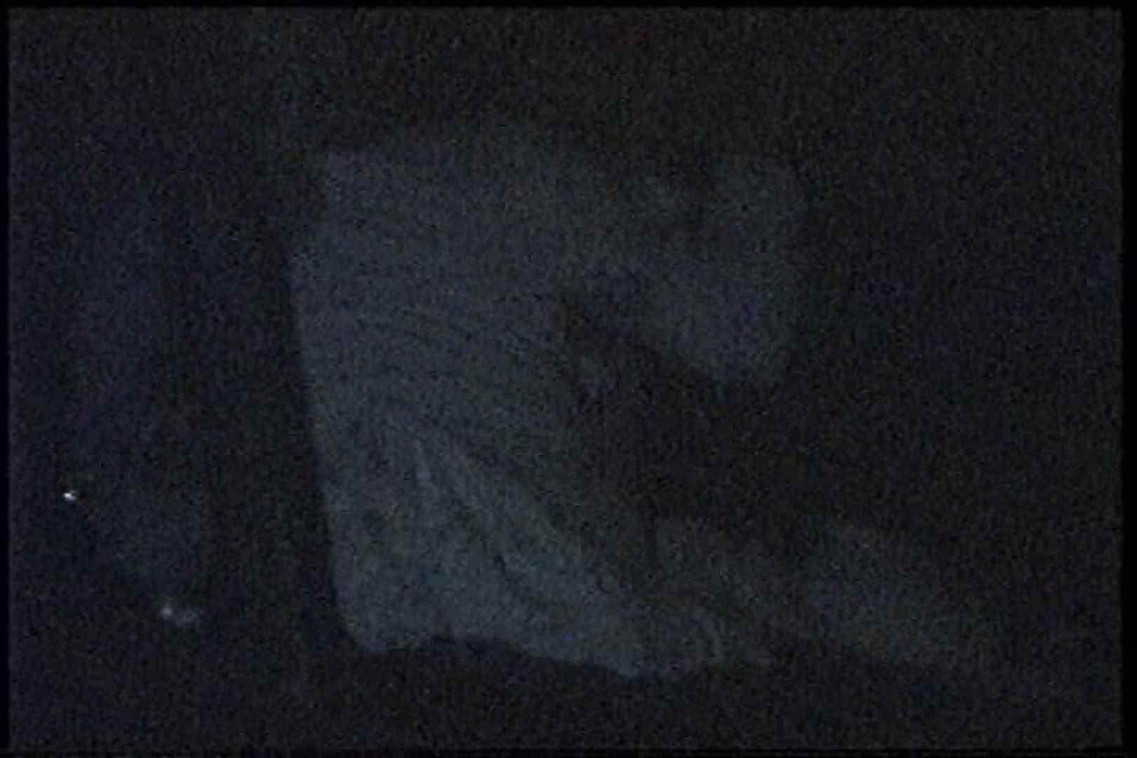 充血監督の深夜の運動会Vol.199 OLセックス  101画像 60