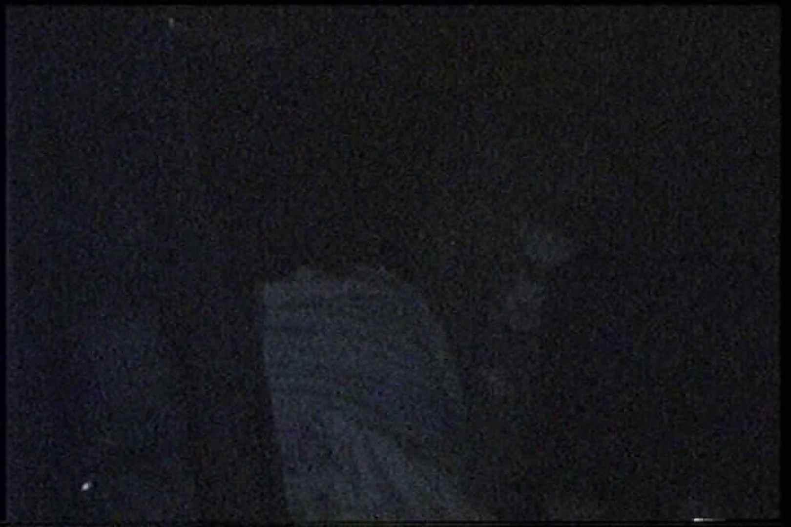充血監督の深夜の運動会Vol.199 OLセックス | カップル  101画像 61