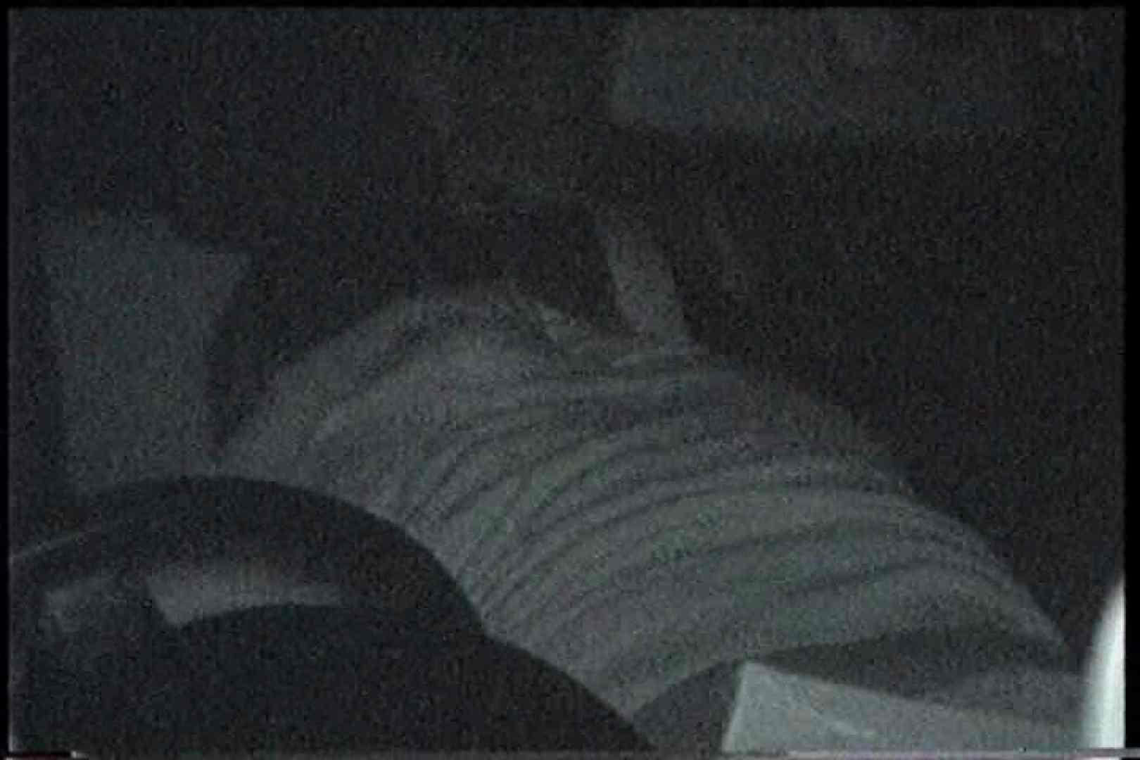 充血監督の深夜の運動会Vol.199 OLセックス | カップル  101画像 88