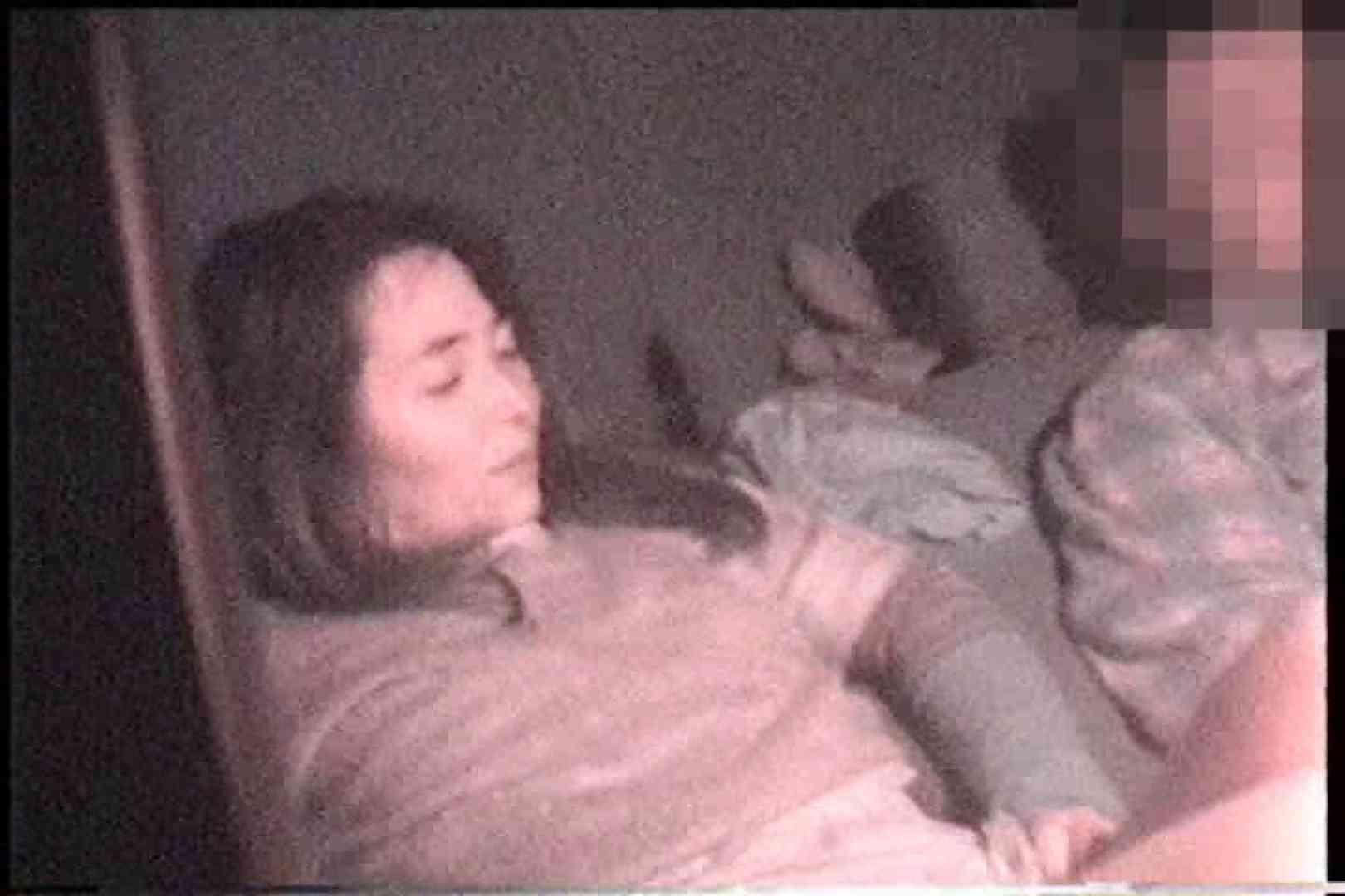充血監督の深夜の運動会Vol.205 OLセックス | 丸見え  88画像 21