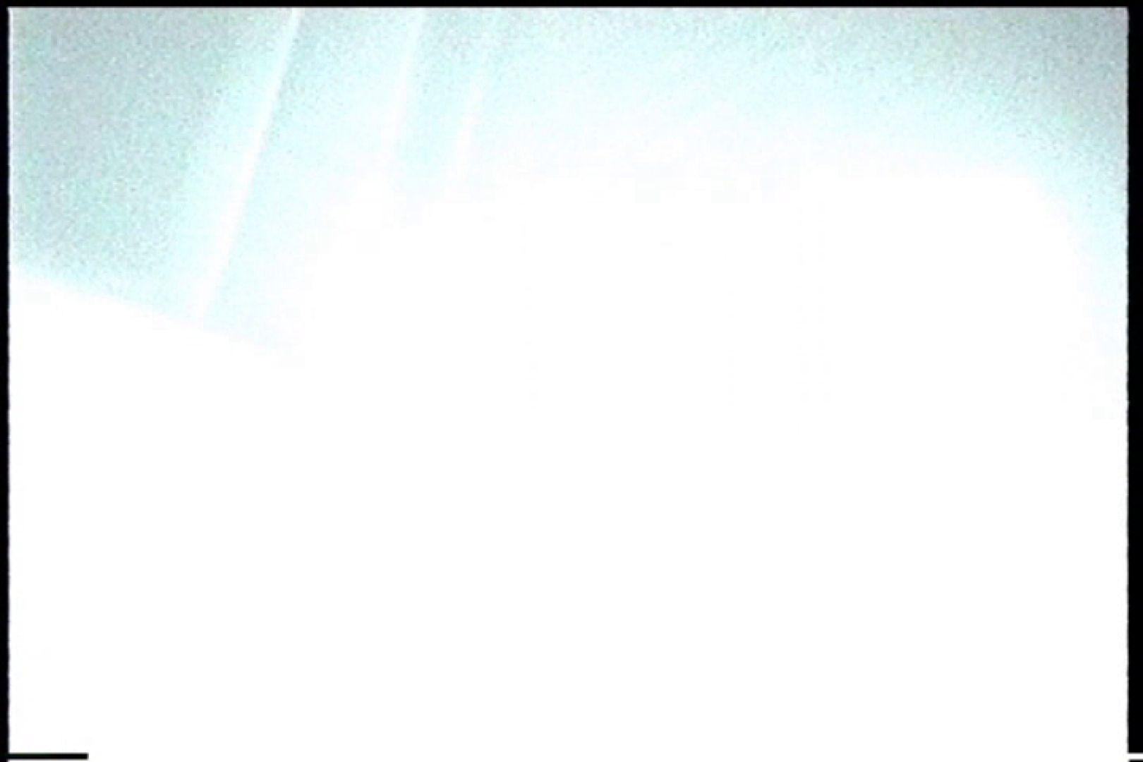 充血監督の深夜の運動会Vol.205 OLセックス | 丸見え  88画像 65