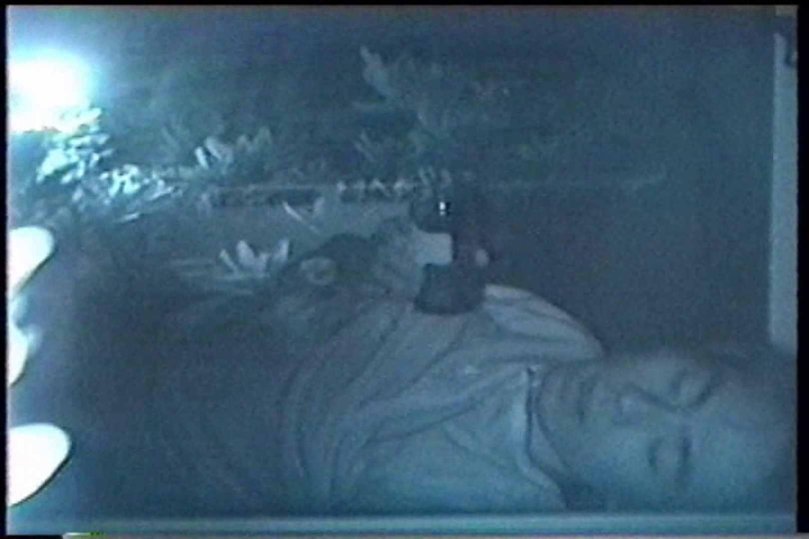 充血監督の深夜の運動会Vol.207 ミニスカート | カップル  95画像 33