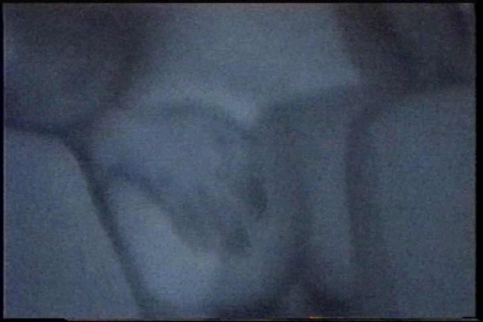 充血監督の深夜の運動会Vol.210 おまんこ無修正 | OLセックス  98画像 1