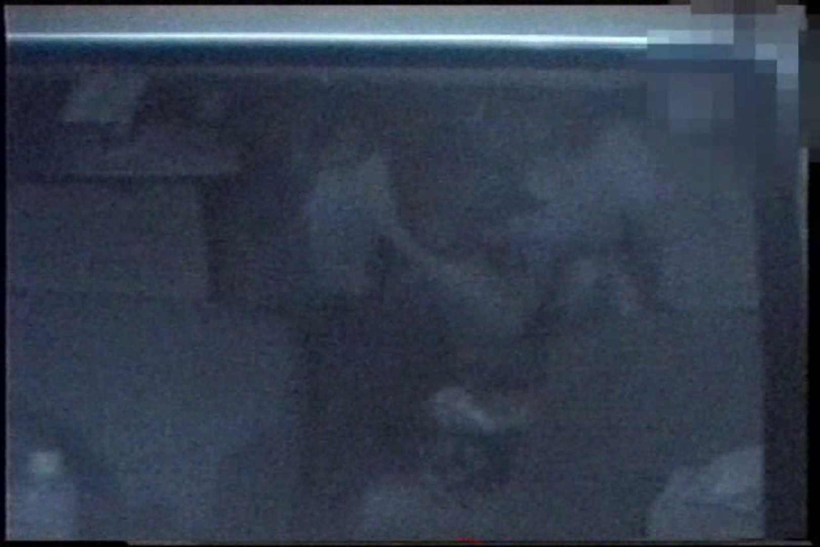 充血監督の深夜の運動会Vol.210 おまんこ無修正 | OLセックス  98画像 17