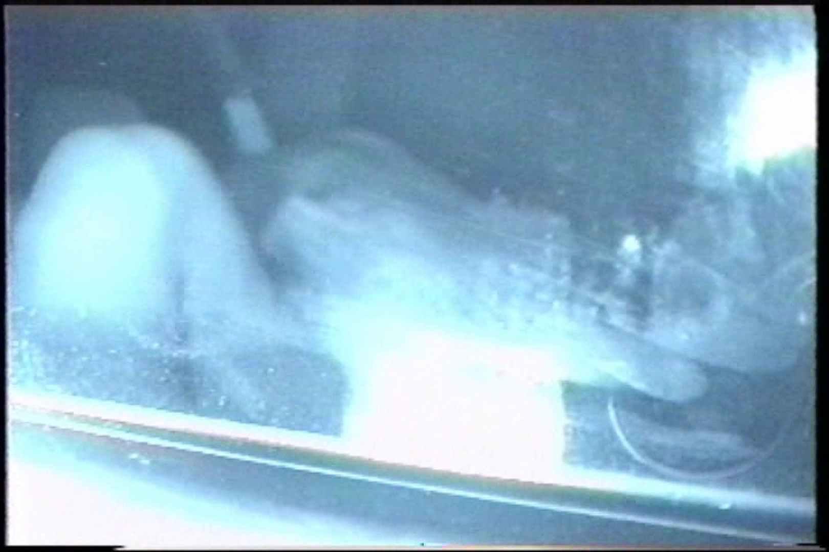 充血監督の深夜の運動会Vol.210 おまんこ無修正 | OLセックス  98画像 47