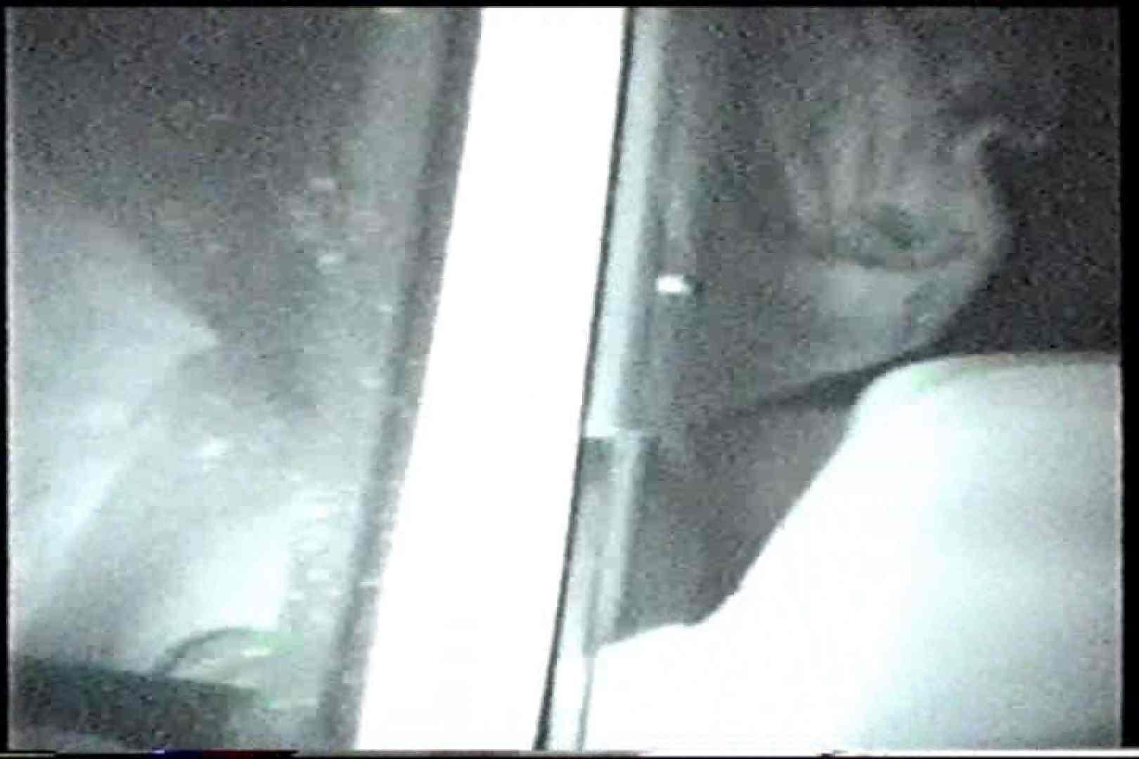 充血監督の深夜の運動会Vol.216 OLセックス  56画像 12