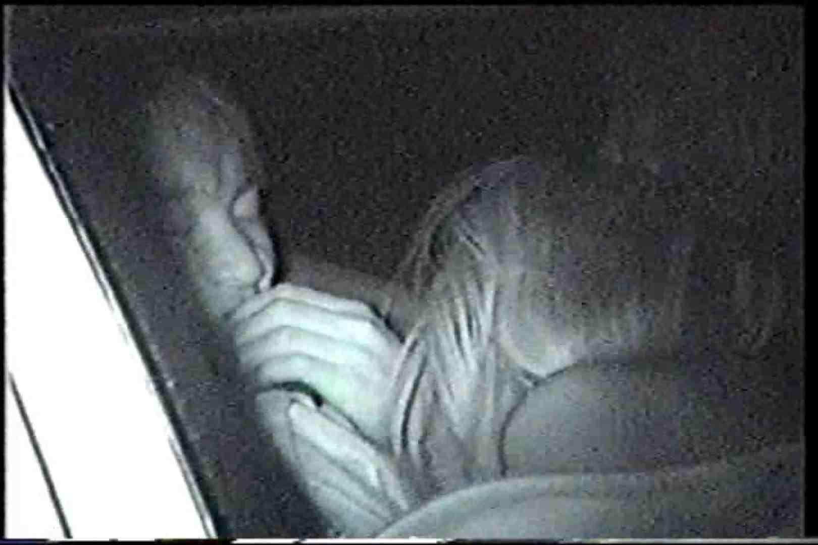 充血監督の深夜の運動会Vol.216 車 覗きおまんこ画像 56画像 28
