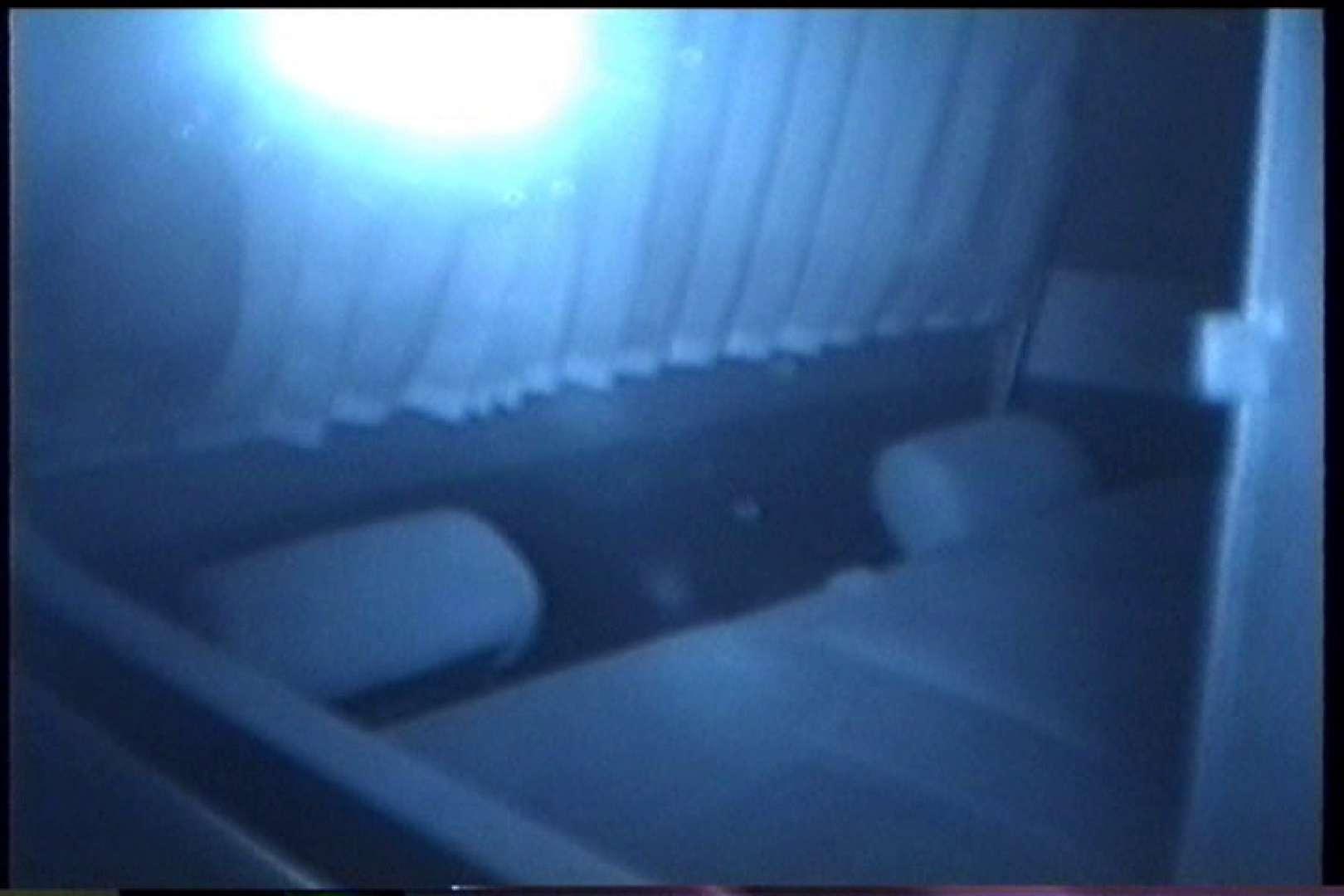 充血監督の深夜の運動会Vol.223 セックス オマンコ動画キャプチャ 67画像 35