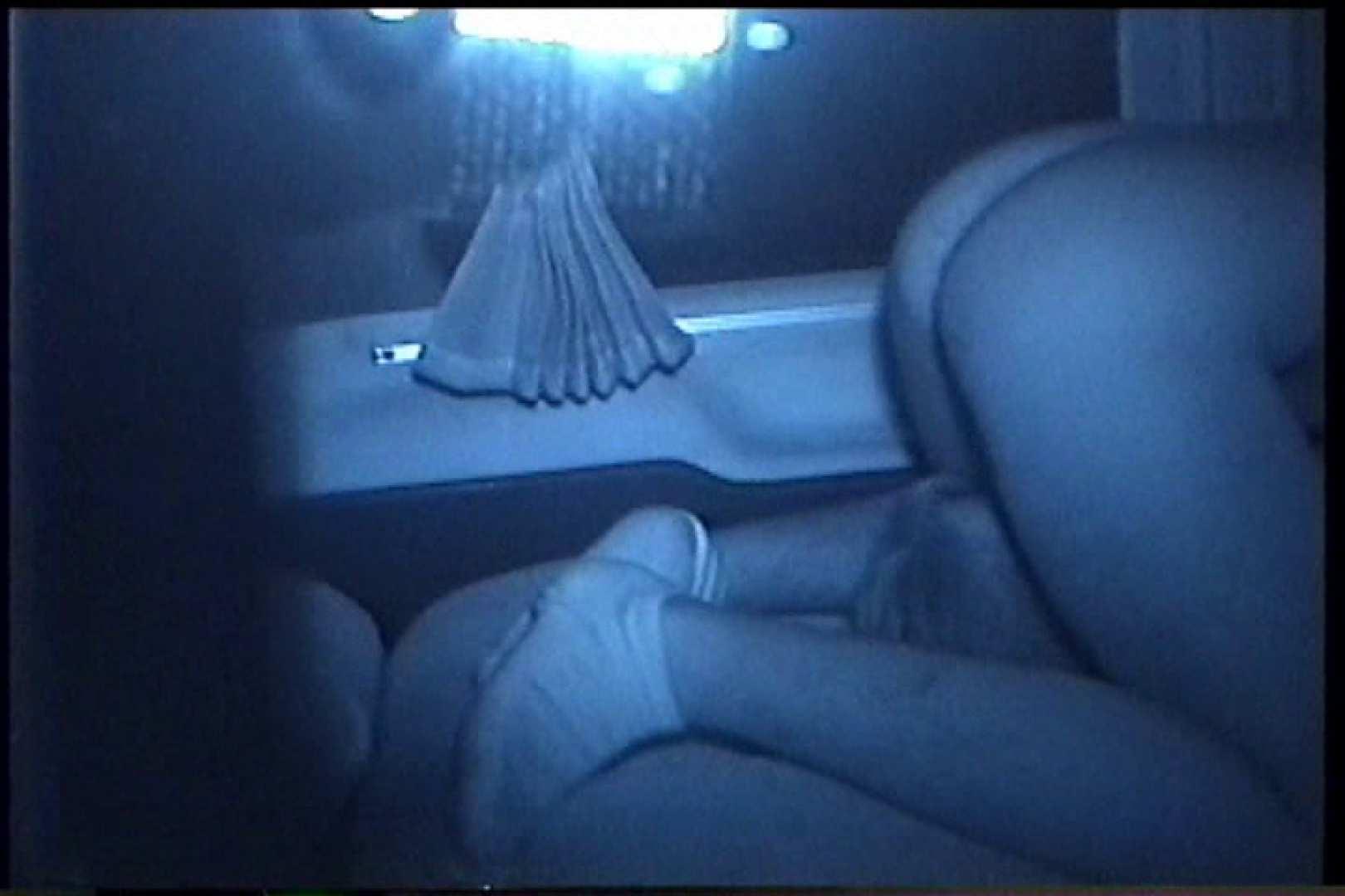 充血監督の深夜の運動会Vol.223 OLセックス   カーセックス  67画像 61