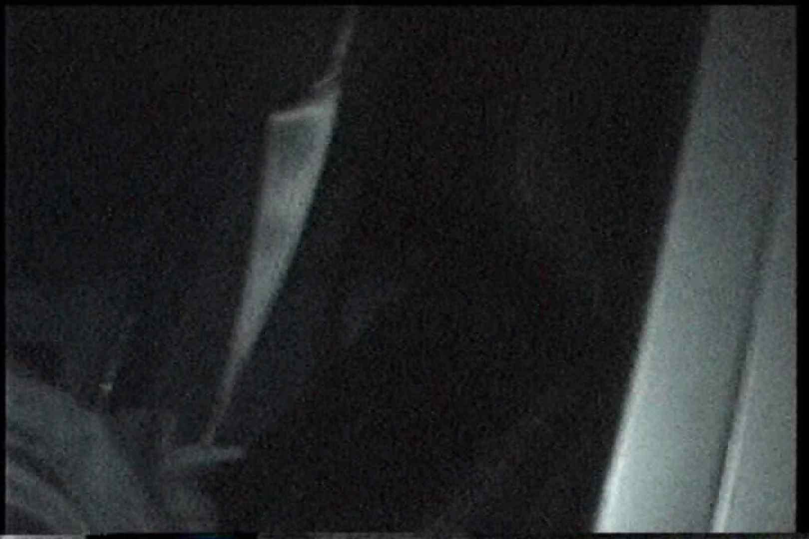 充血監督の深夜の運動会Vol.226 フェラ無修正 盗撮動画紹介 67画像 23