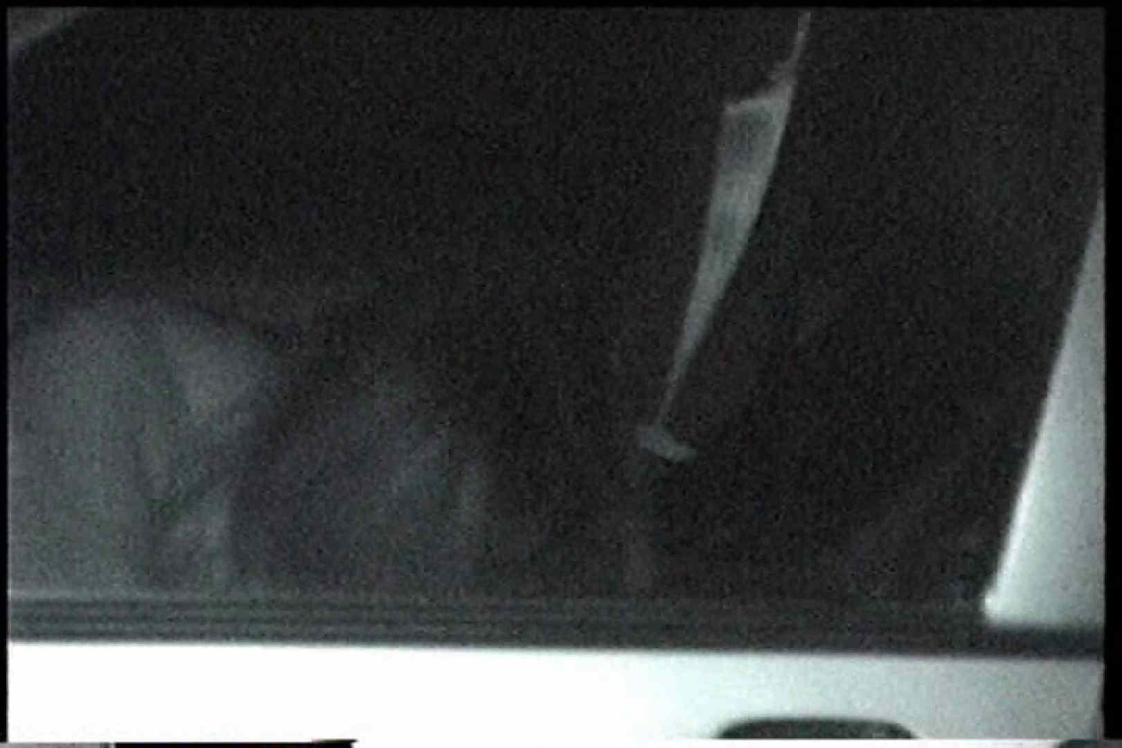 充血監督の深夜の運動会Vol.226 フェラ無修正 盗撮動画紹介 67画像 35