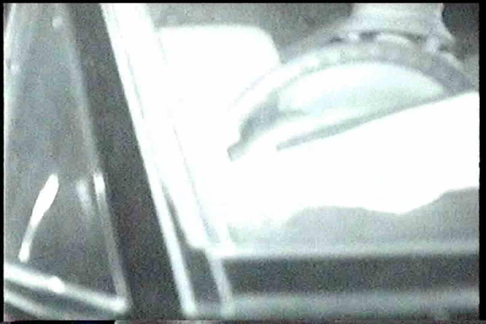充血監督の深夜の運動会Vol.226 フェラ無修正 盗撮動画紹介 67画像 67