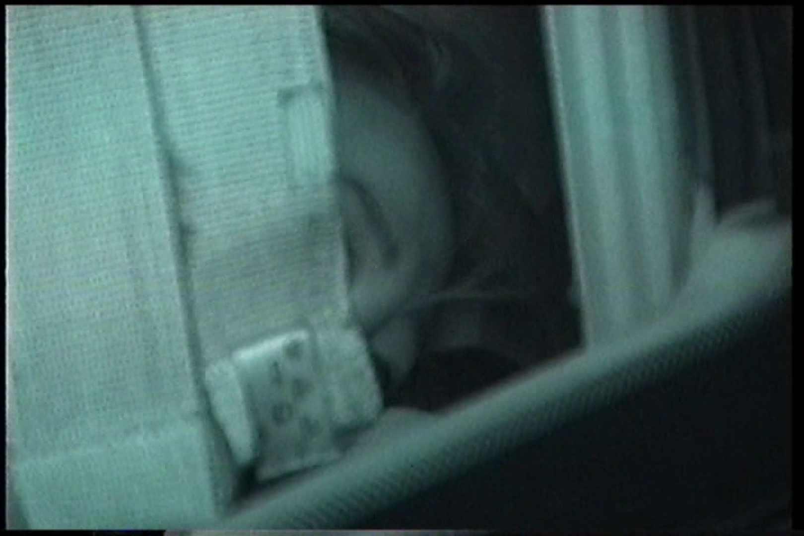 充血監督の深夜の運動会Vol.227 車 おまんこ無修正動画無料 64画像 5