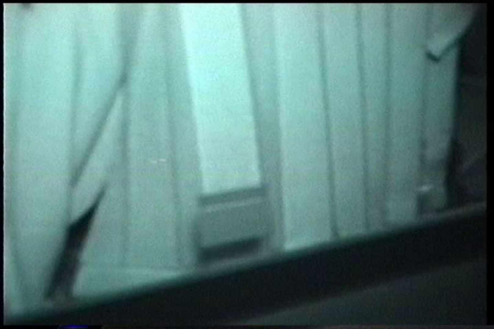 充血監督の深夜の運動会Vol.227 車 おまんこ無修正動画無料 64画像 8