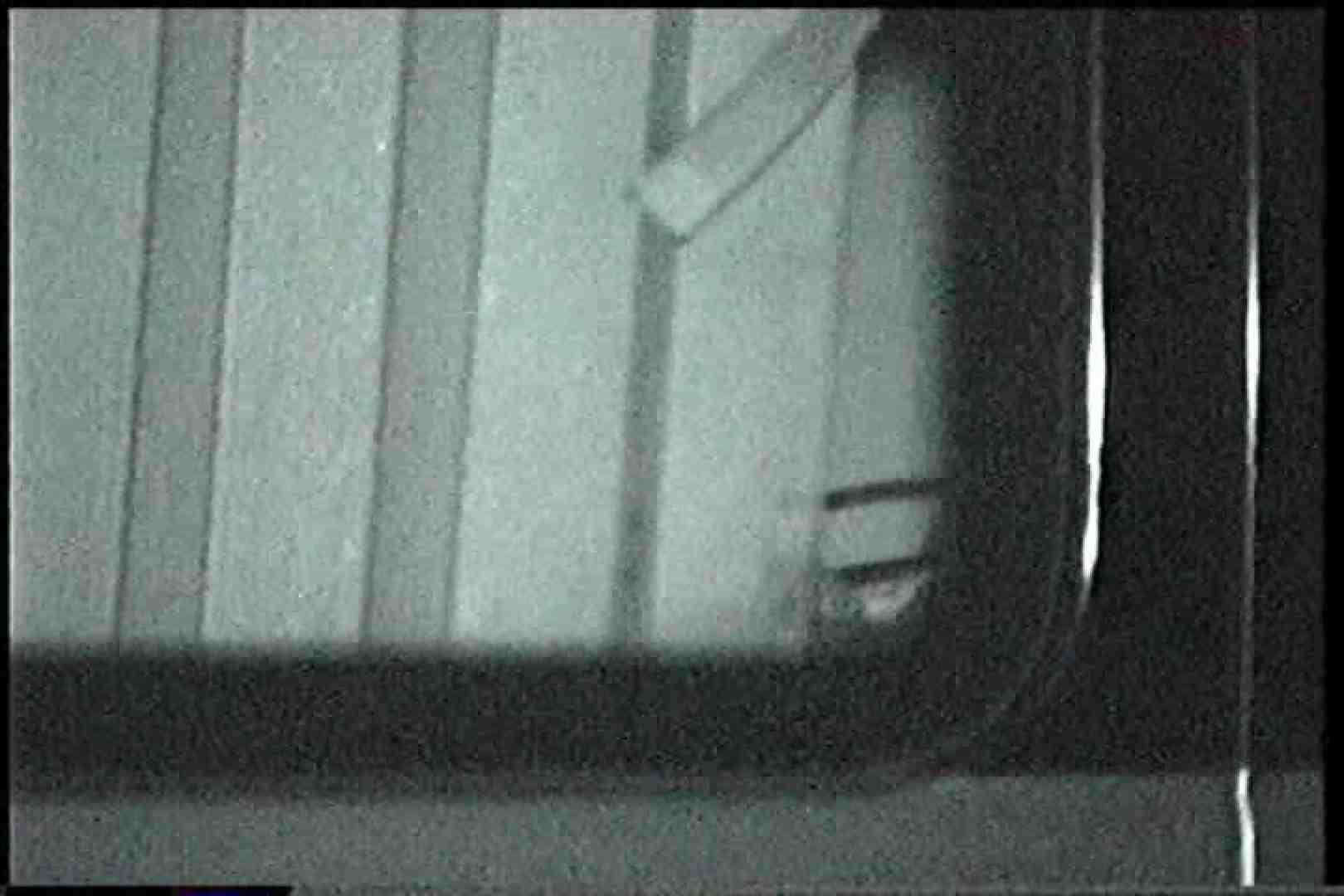 充血監督の深夜の運動会Vol.227 車 おまんこ無修正動画無料 64画像 17