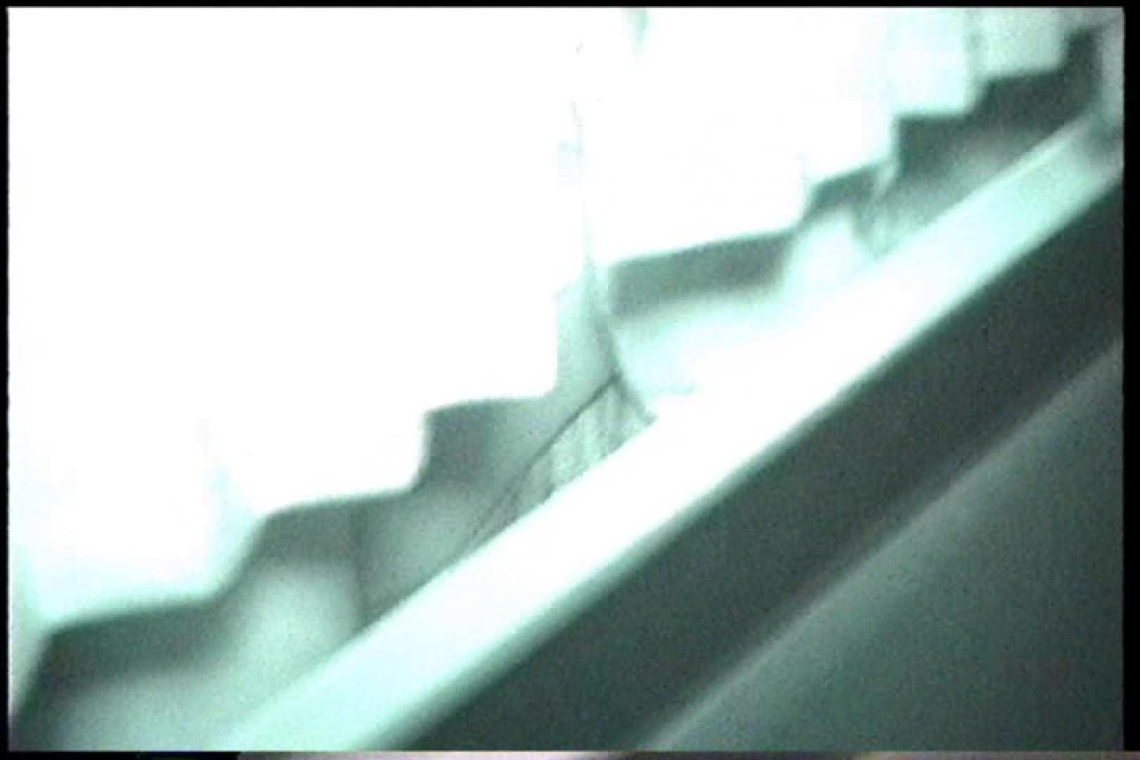 充血監督の深夜の運動会Vol.227 車 おまんこ無修正動画無料 64画像 59