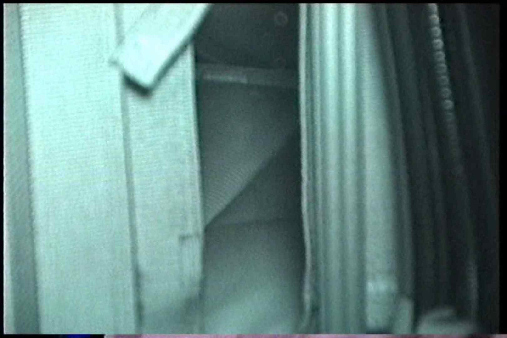 充血監督の深夜の運動会Vol.227 車 おまんこ無修正動画無料 64画像 62
