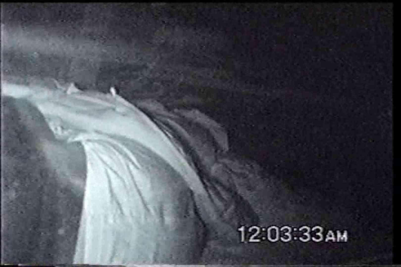充血監督の深夜の運動会Vol.229 OLセックス 隠し撮りオマンコ動画紹介 92画像 2