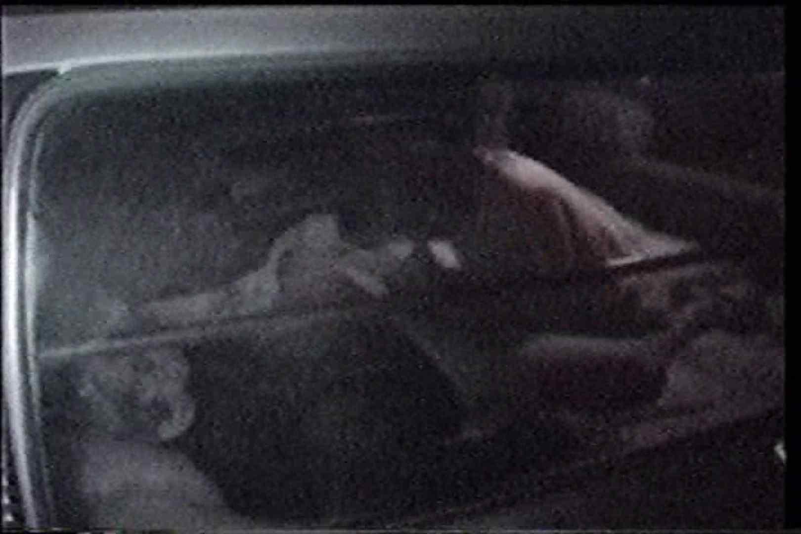充血監督の深夜の運動会Vol.229 フェラ無修正   車  92画像 26