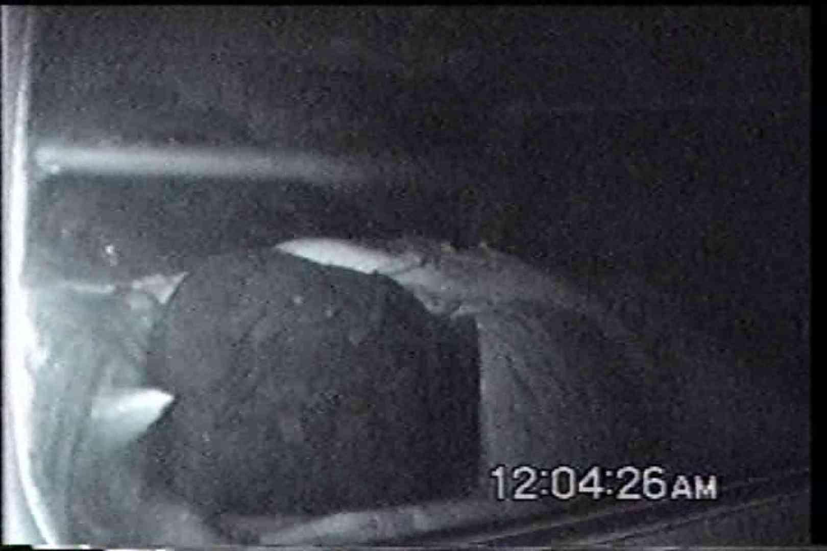 充血監督の深夜の運動会Vol.229 OLセックス 隠し撮りオマンコ動画紹介 92画像 27