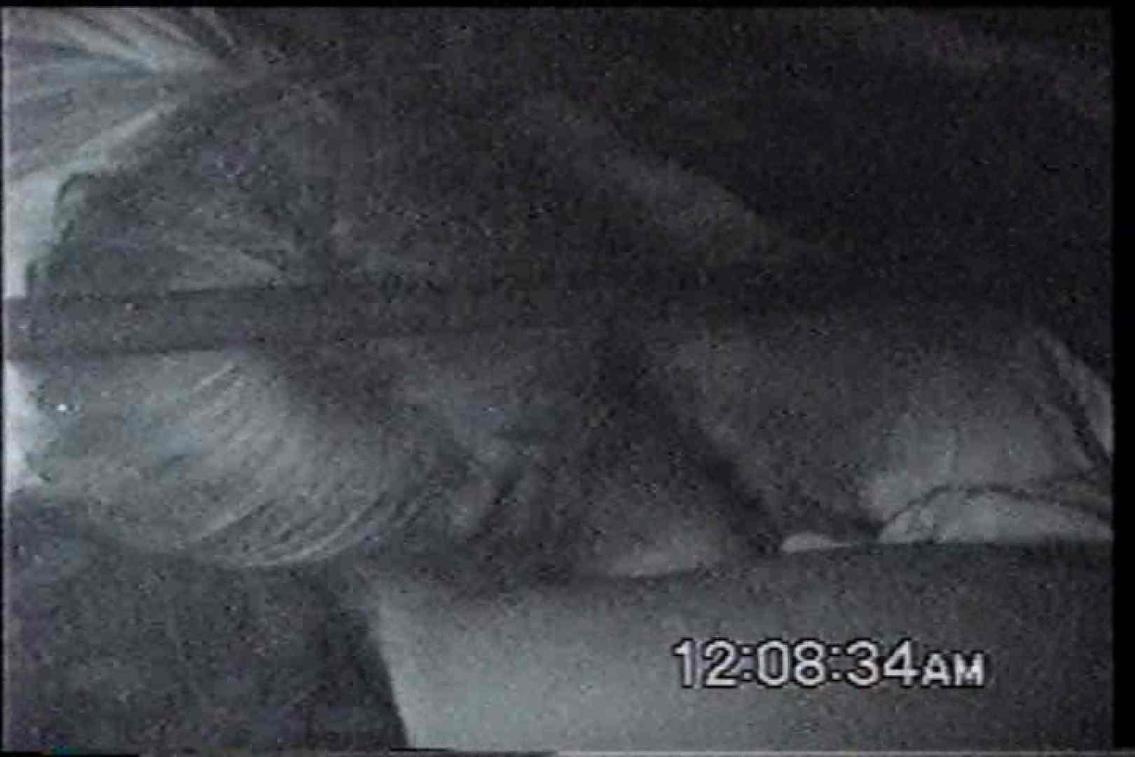 充血監督の深夜の運動会Vol.229 フェラ無修正  92画像 40