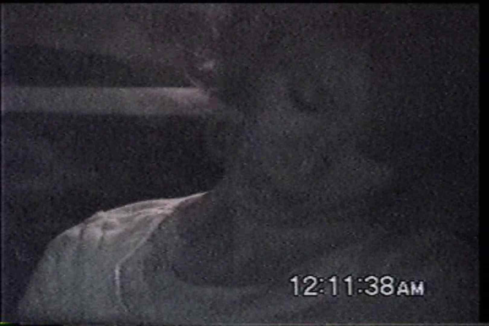 充血監督の深夜の運動会Vol.229 フェラ無修正   車  92画像 61