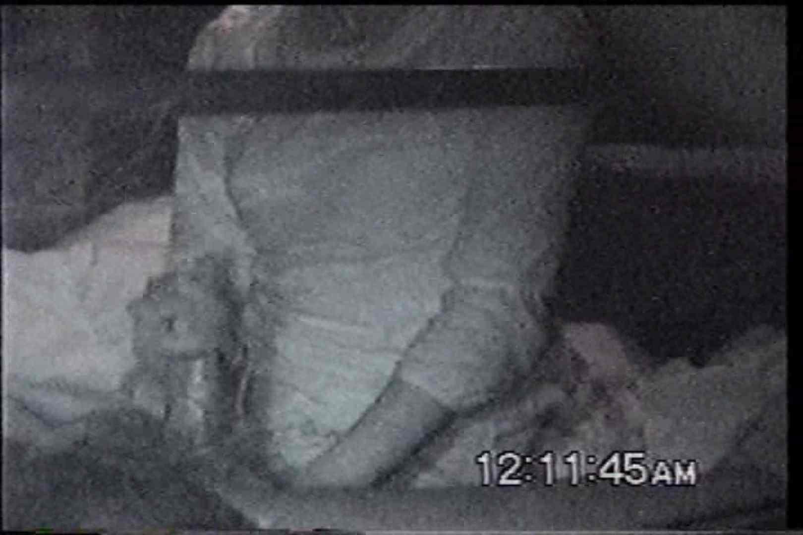 充血監督の深夜の運動会Vol.229 OLセックス 隠し撮りオマンコ動画紹介 92画像 62