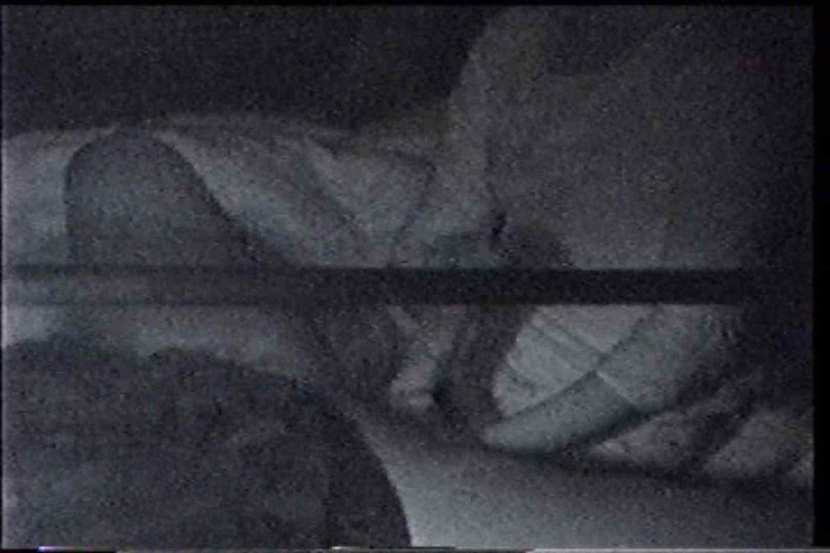 充血監督の深夜の運動会Vol.229 フェラ無修正  92画像 80