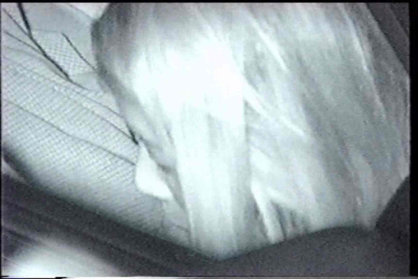 充血監督の深夜の運動会Vol.231 フェラ無修正 | OLセックス  50画像 1