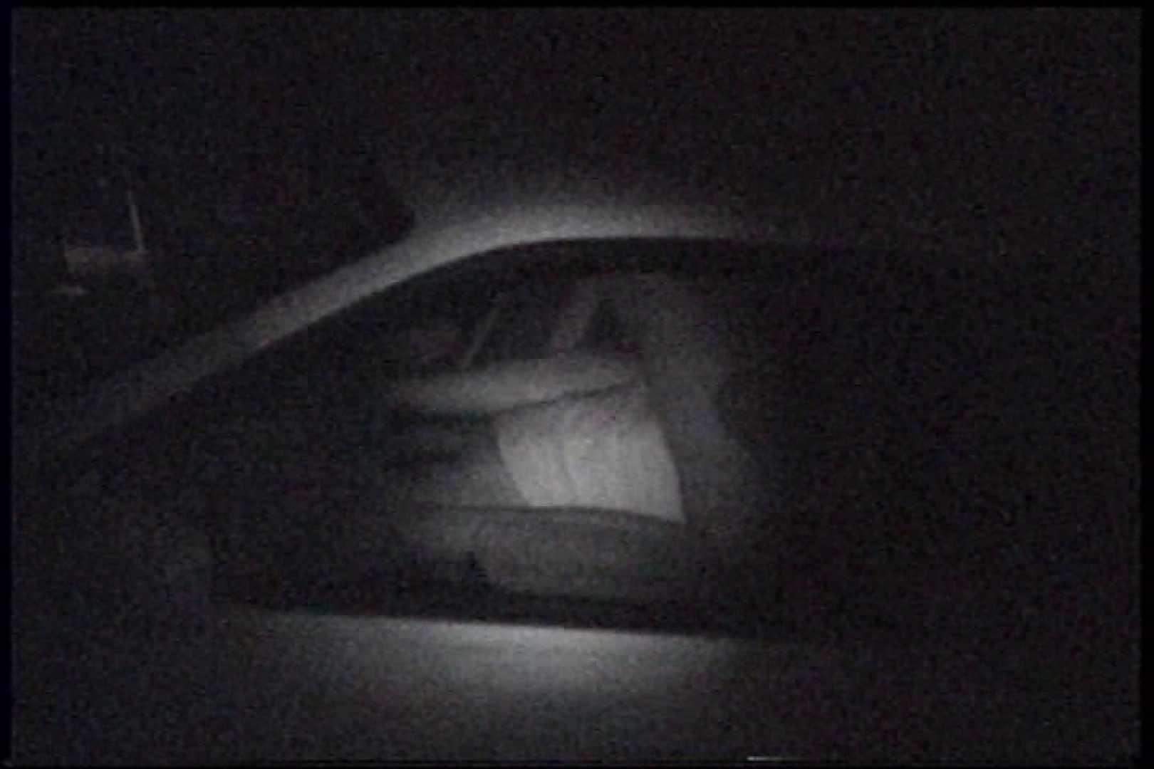 充血監督の深夜の運動会Vol.234 OLセックス | おまんこ無修正  61画像 58