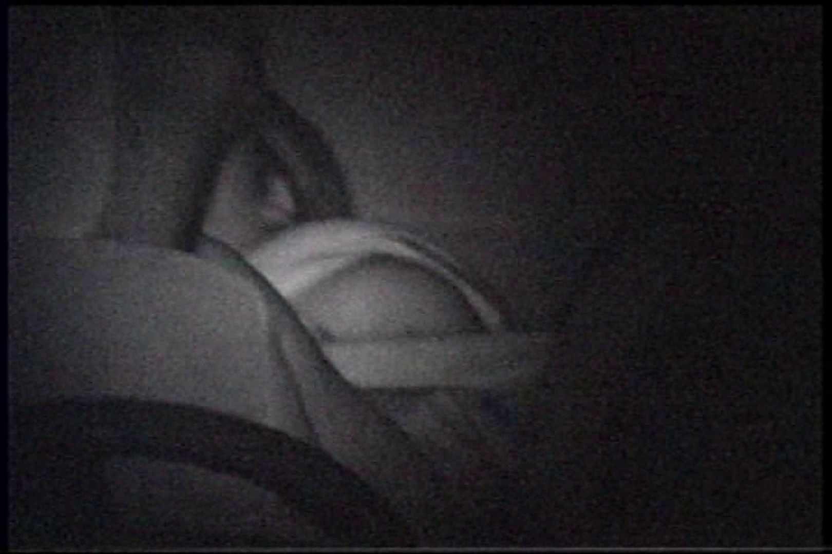 無修正エロ動画|充血監督の深夜の運動会Vol.236|ピープフォックス(盗撮狐)