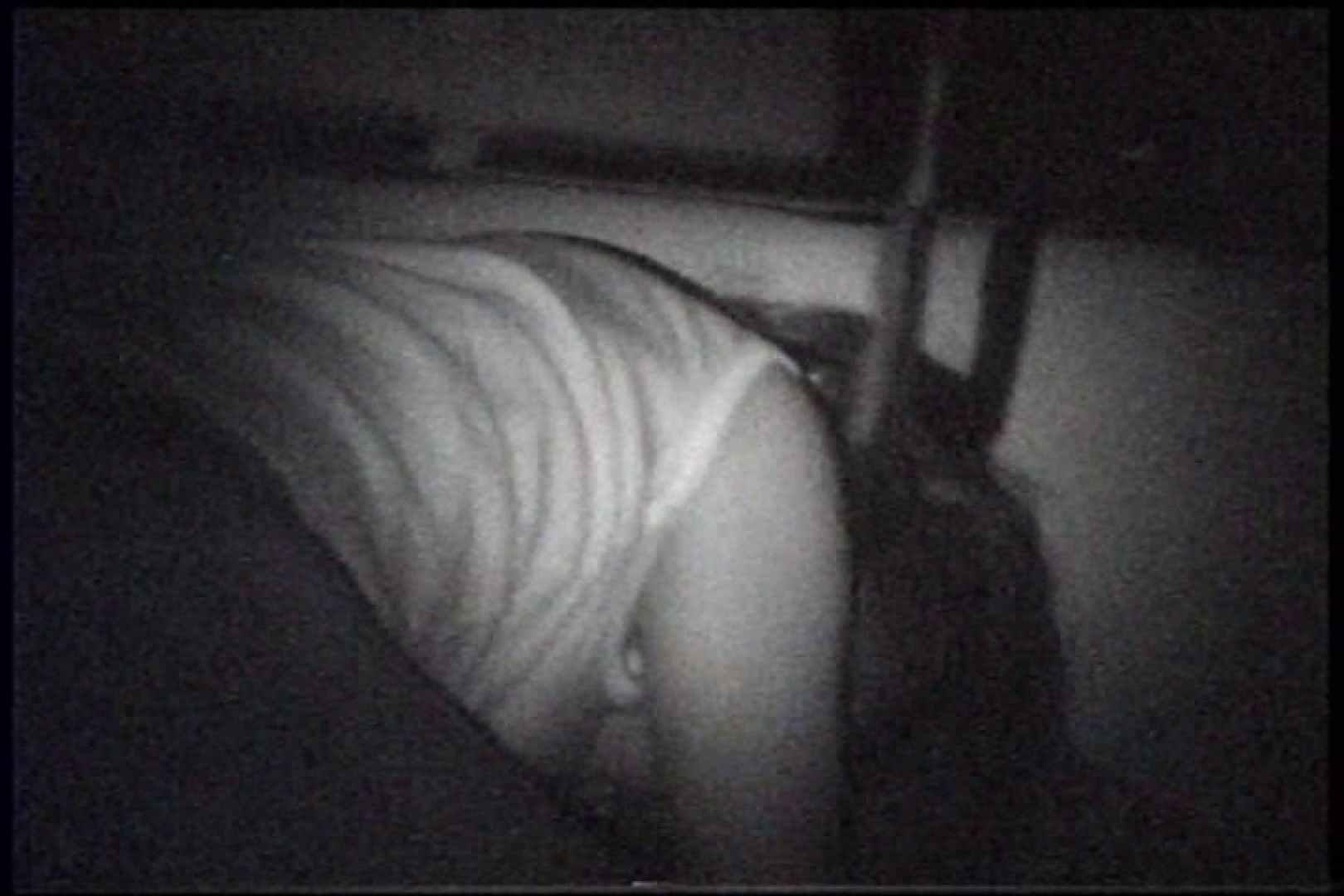 充血監督の深夜の運動会Vol.237 OLセックス  63画像 2