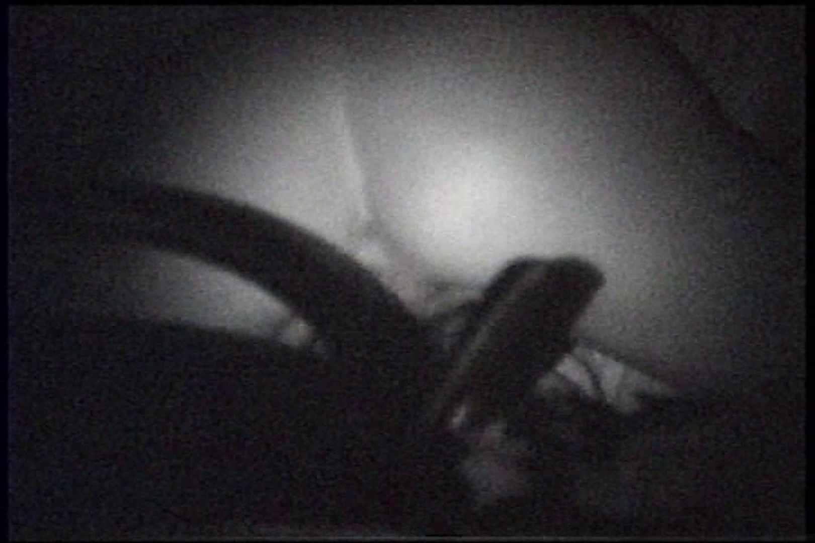 充血監督の深夜の運動会Vol.237 OLセックス | アナル  63画像 3
