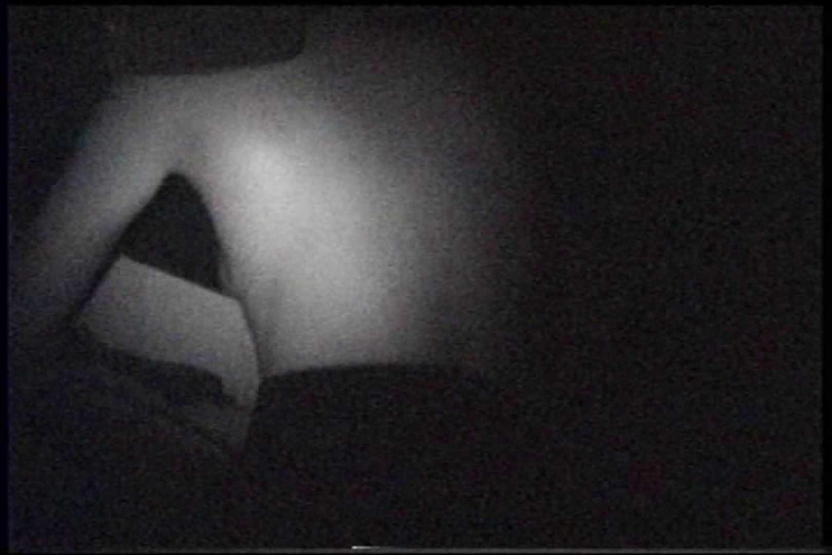 充血監督の深夜の運動会Vol.237 OLセックス | アナル  63画像 59