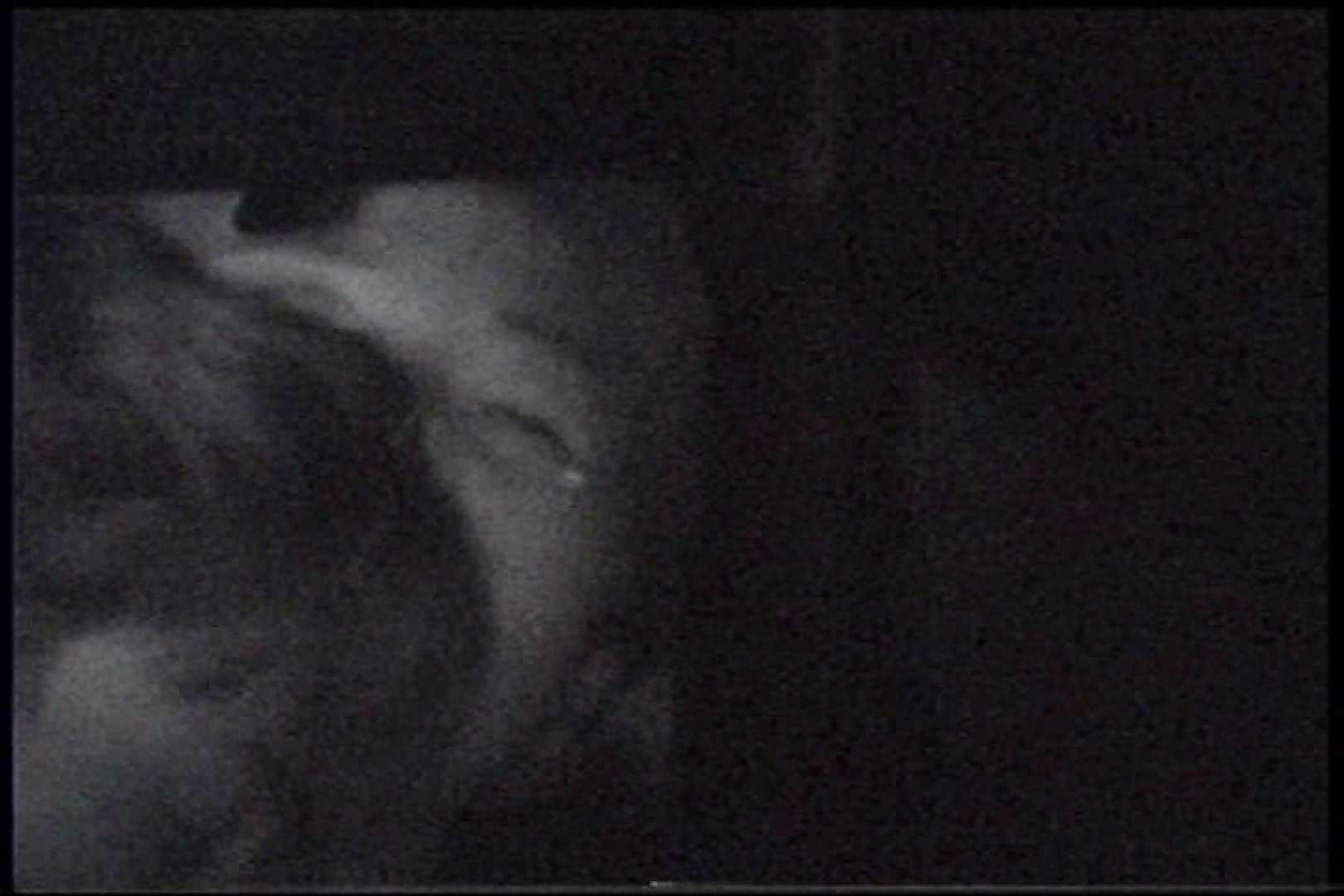 充血監督の深夜の運動会Vol.238 OLセックス | プライベート  60画像 33