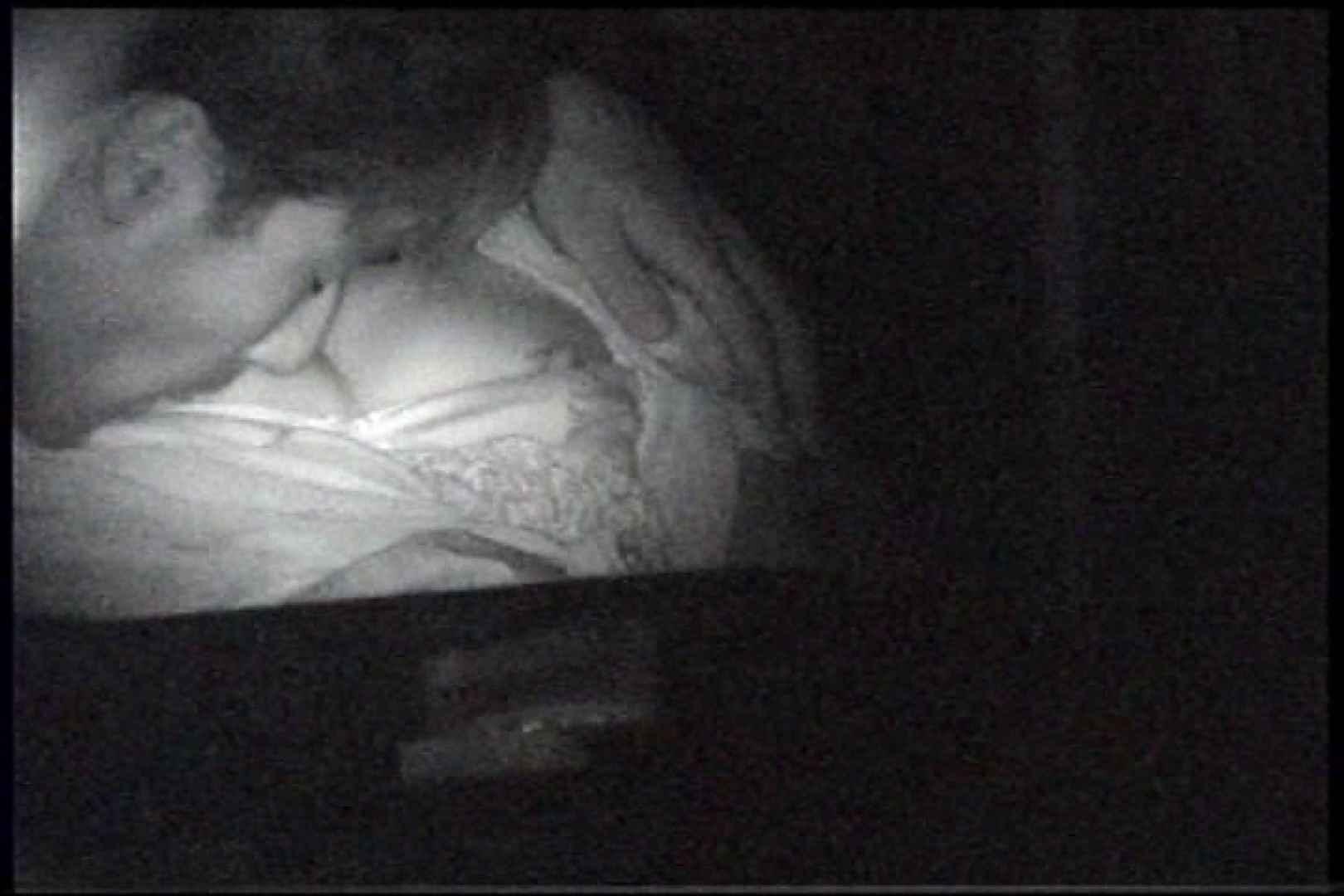 充血監督の深夜の運動会Vol.238 OLセックス  60画像 36