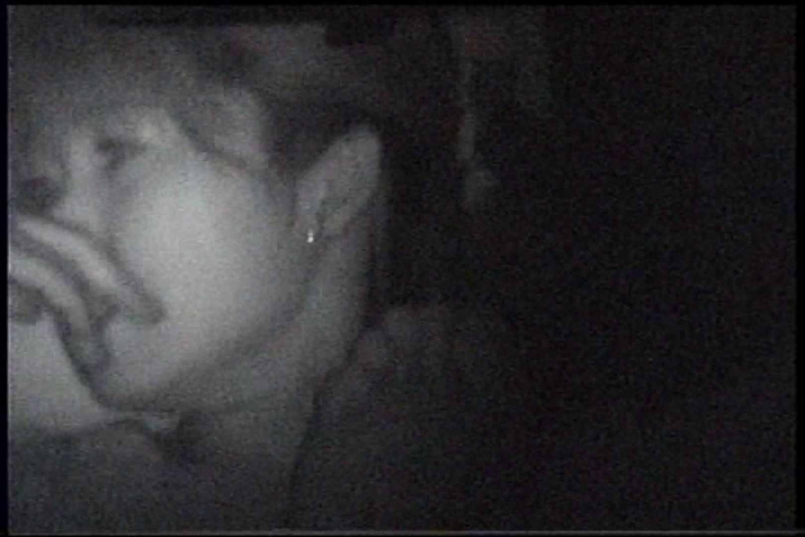充血監督の深夜の運動会Vol.238 OLセックス  60画像 42