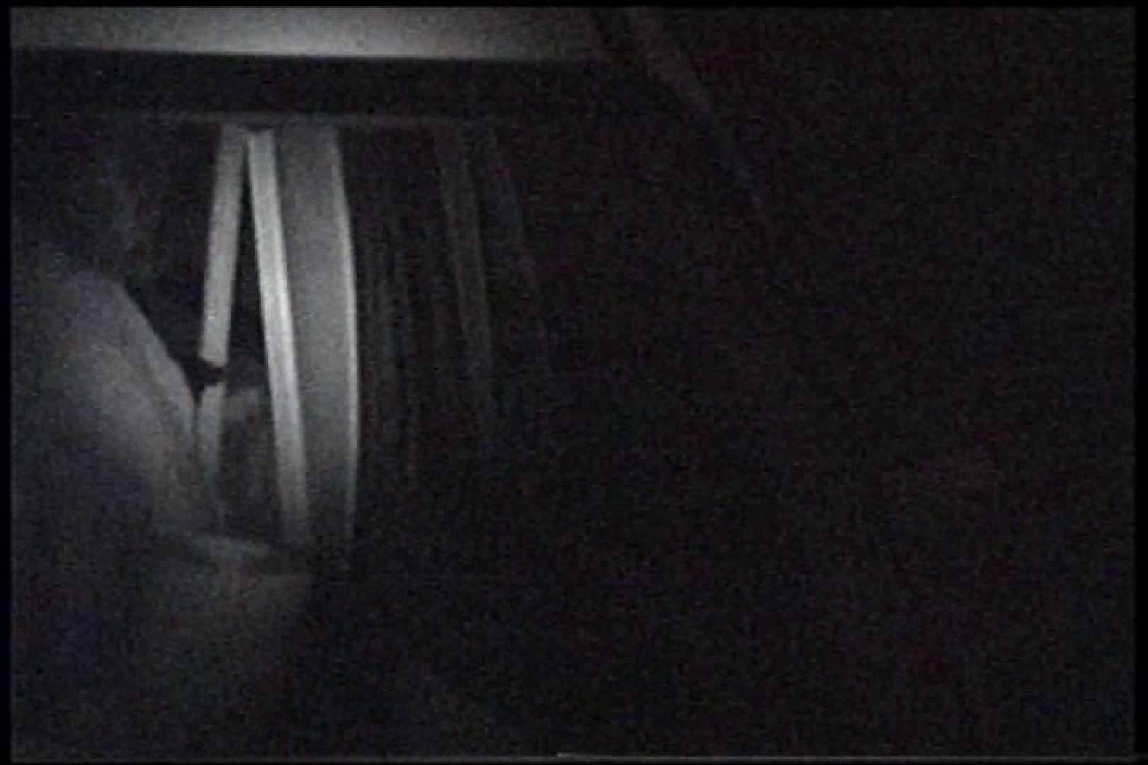 充血監督の深夜の運動会Vol.238 OLセックス  60画像 50