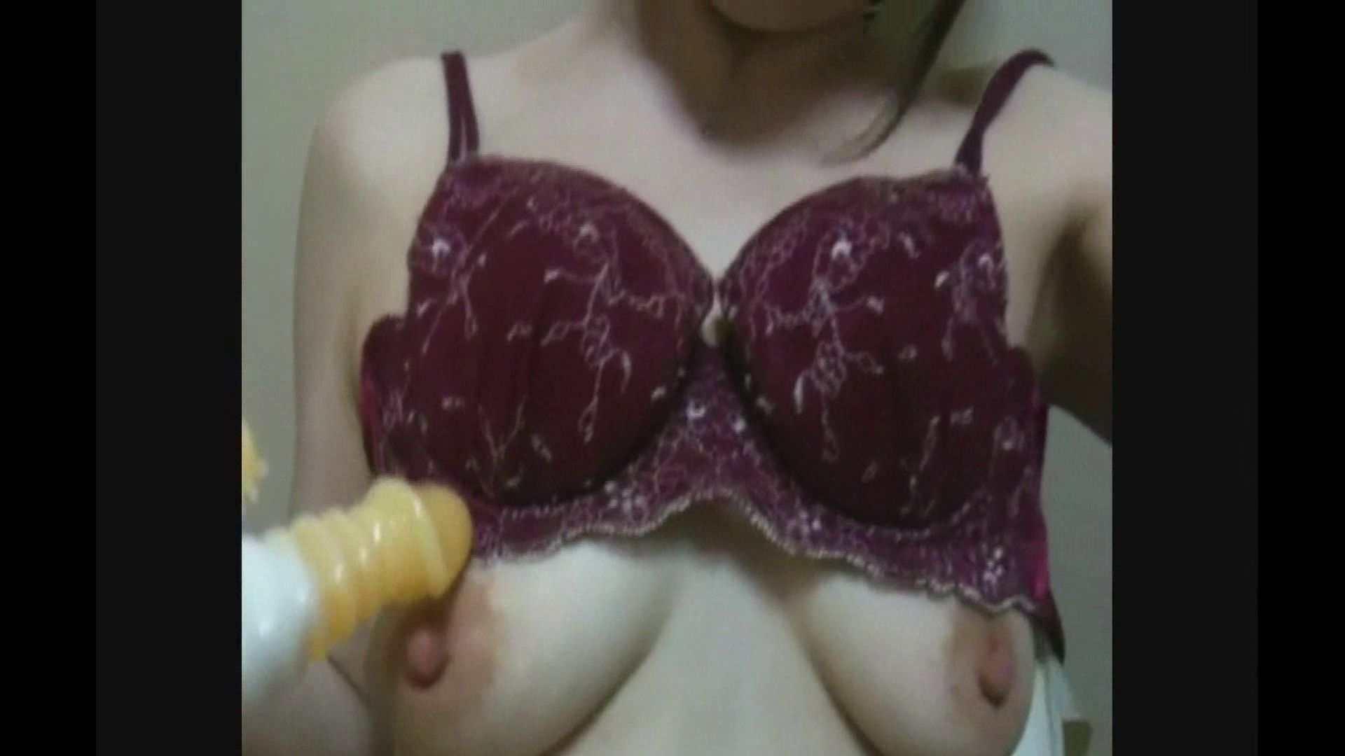 ビジョおな! Vol.01 性欲 盗撮アダルト動画キャプチャ 107画像 64