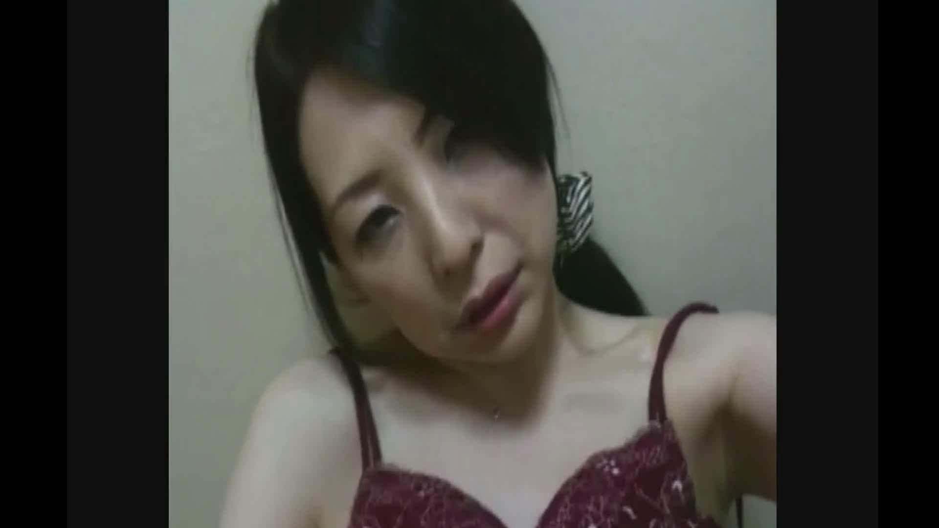 ビジョおな! Vol.01 性欲 盗撮アダルト動画キャプチャ 107画像 89