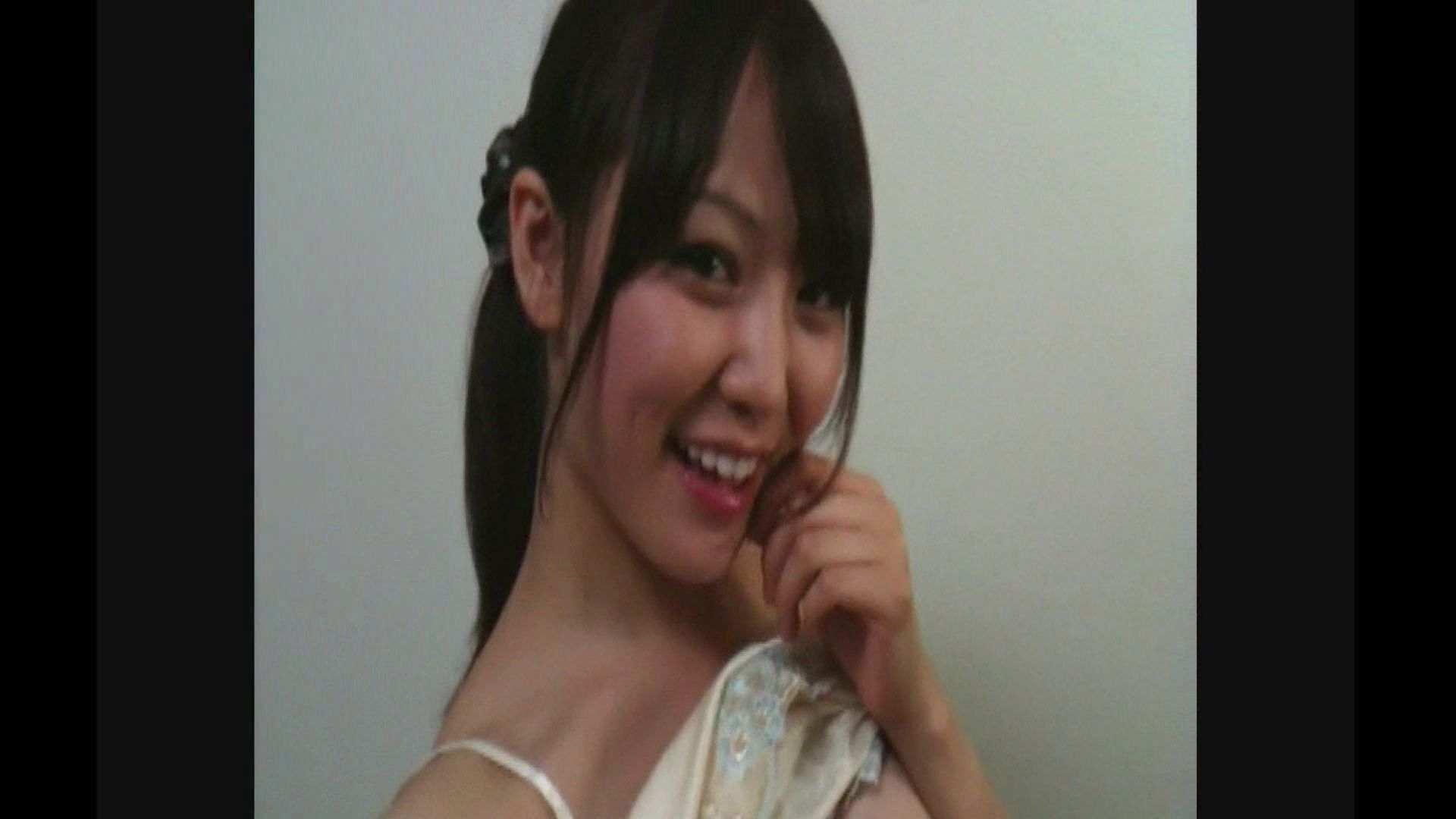 ビジョおな! Vol.03 美女ヌード  94画像 85