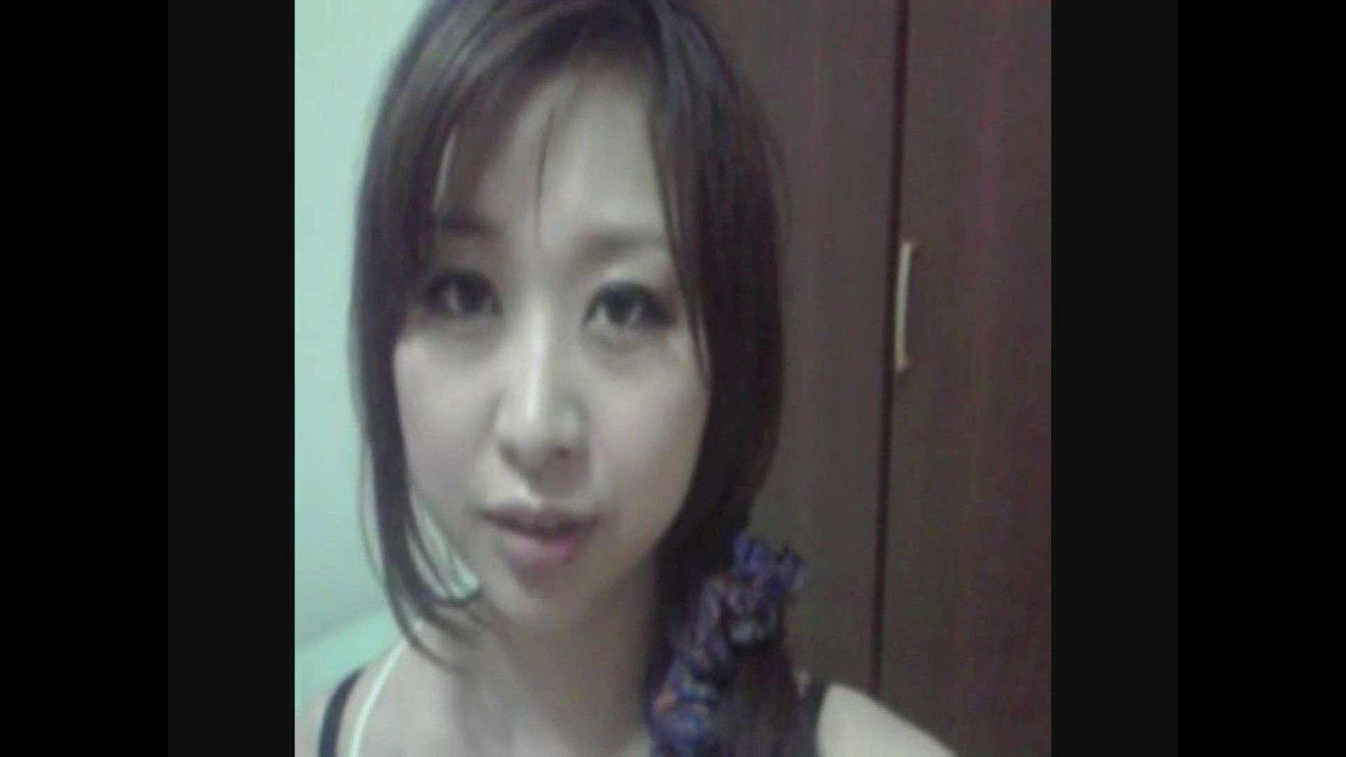 ビジョおな! Vol.04 熟女   OLセックス  58画像 57