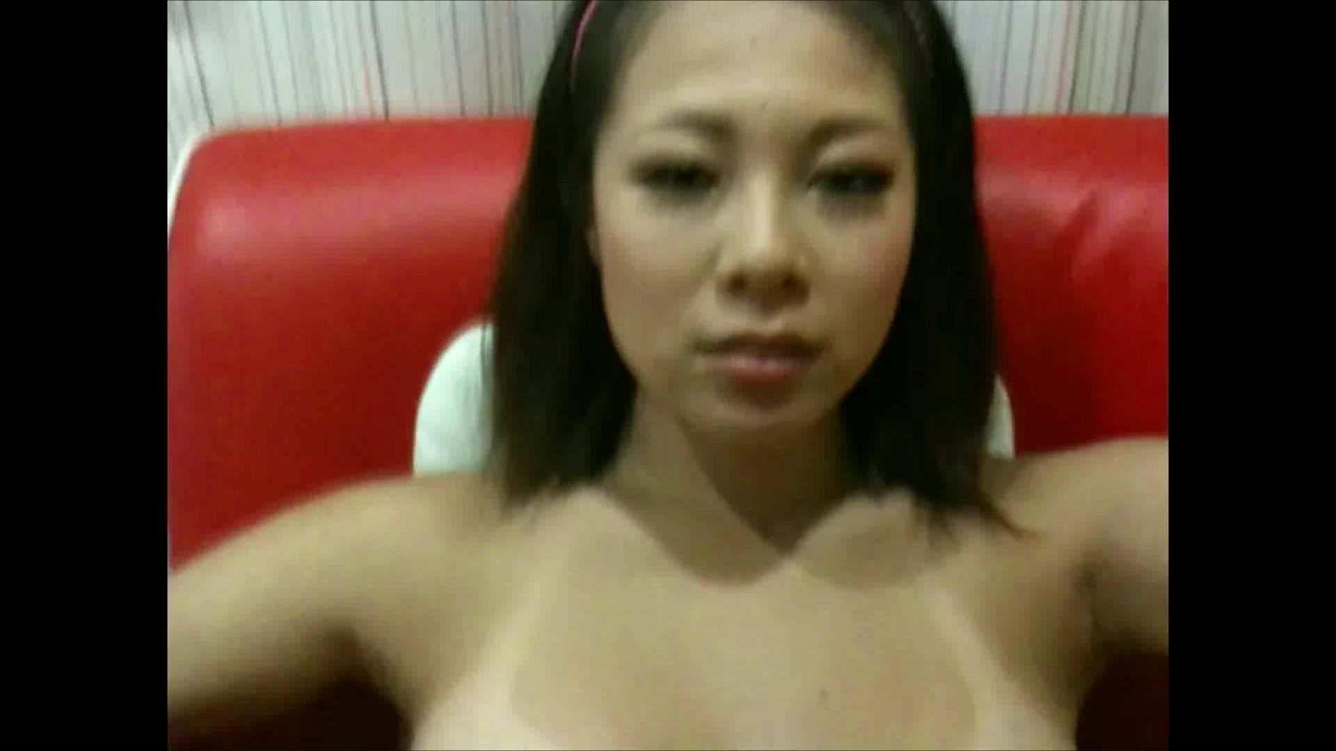 ビジョおな! Vol.09 美女ヌード セックス画像 87画像 78