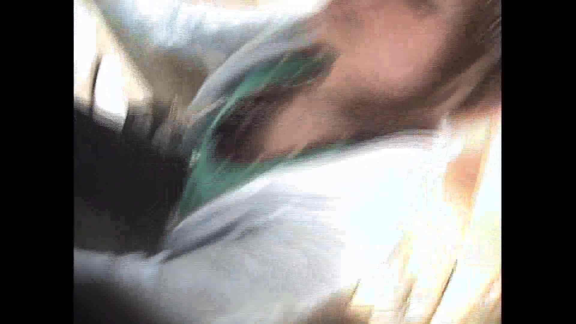 働く美女の谷間参拝 Vol.01 OLセックス 隠し撮りすけべAV動画紹介 74画像 52
