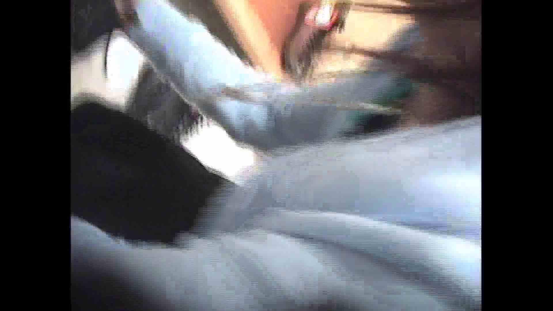 働く美女の谷間参拝 Vol.01 OLセックス 隠し撮りすけべAV動画紹介 74画像 72