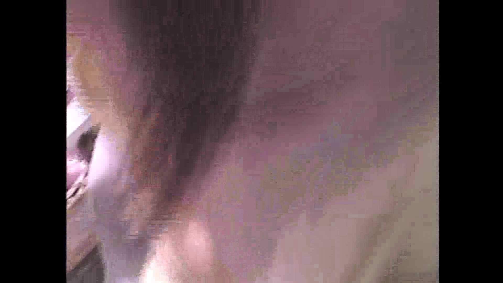 働く美女の谷間参拝 Vol.08 OLセックス 覗きぱこり動画紹介 75画像 50