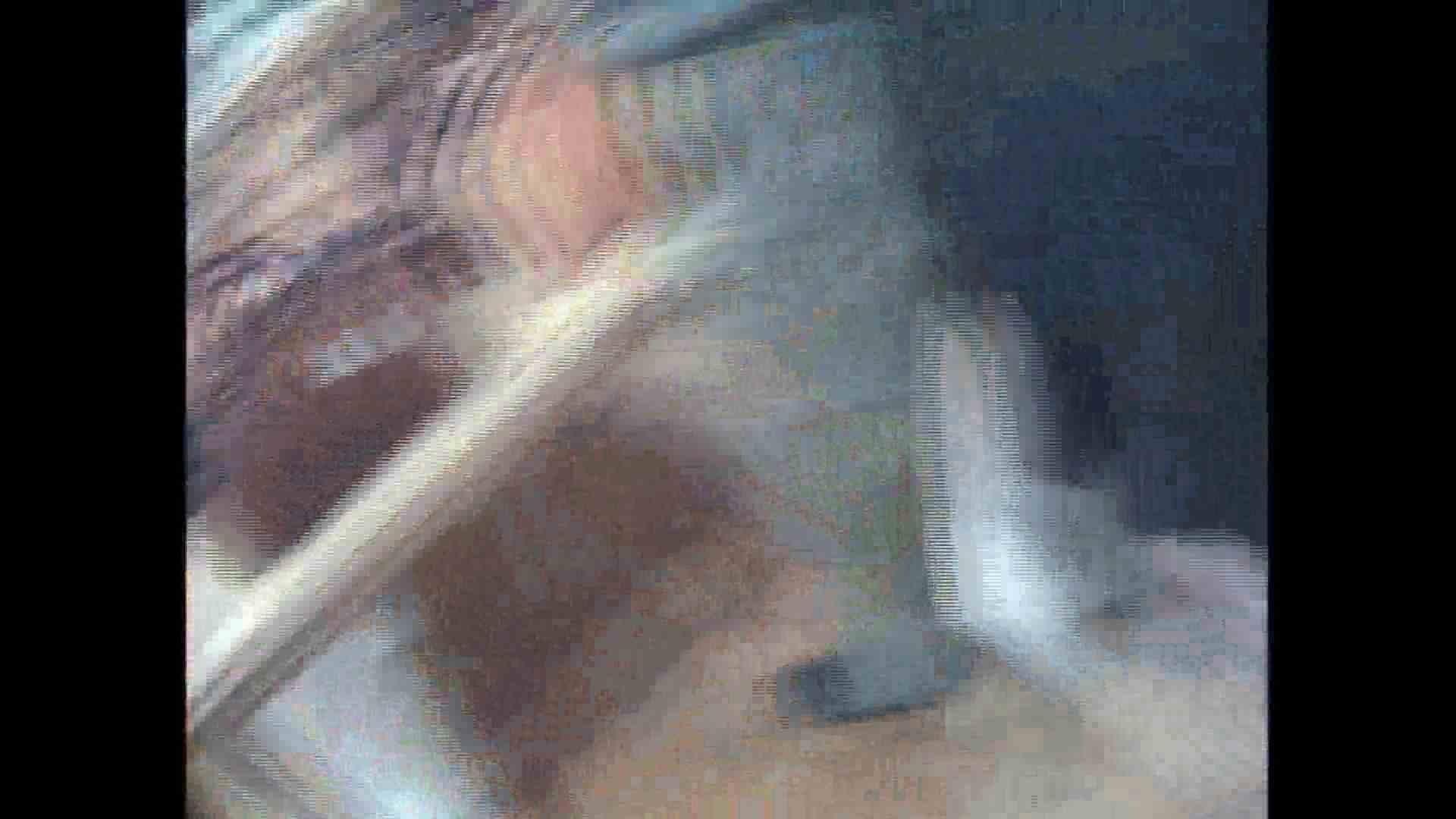 働く美女の谷間参拝 Vol.26 おっぱい 盗み撮りSEX無修正画像 89画像 2